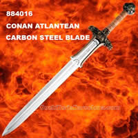 ATLANTEAN CONAN SWORD Windlass